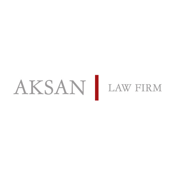 Aksan Law Firm