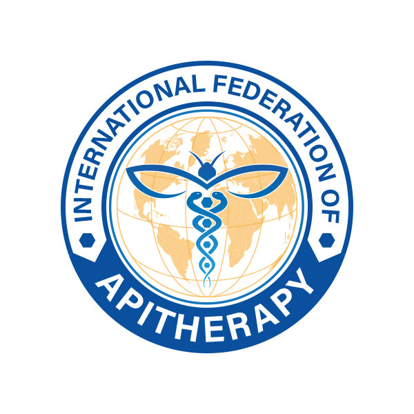 International Federation of Apitherapy