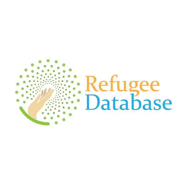 Refugee Database